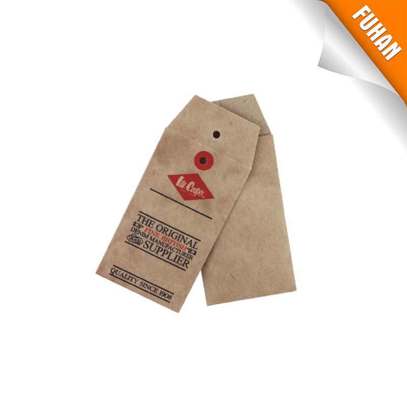 杭州优质的高档备扣袋定做
