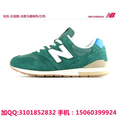 运动鞋跑步鞋精仿鞋货源批发