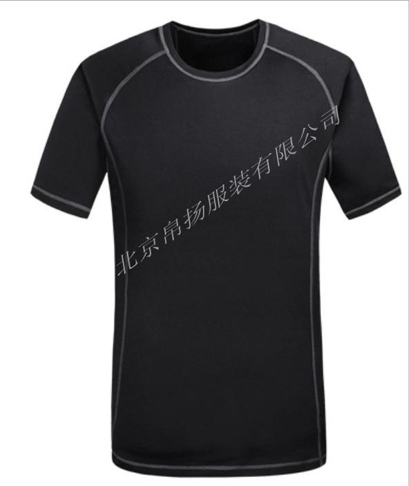 北京速干衣供应