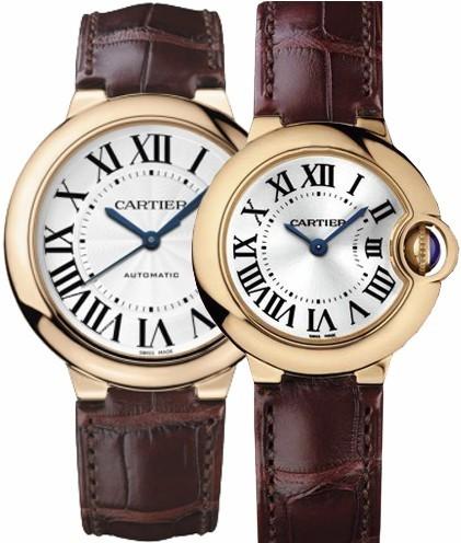 扬州卡地亚手表回收