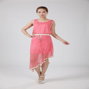 攀财富高峰!杭州格蕾诗芙服饰品牌折扣女装零加盟