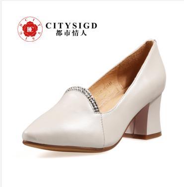 都市情人,让中国女人穿出独特风采,诚邀加盟