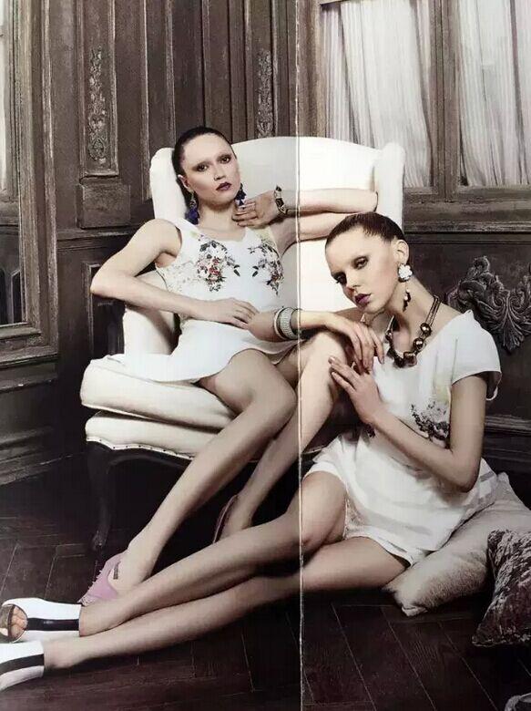 女性最好的选择璧人苑品牌折扣女装精品,诚邀加盟