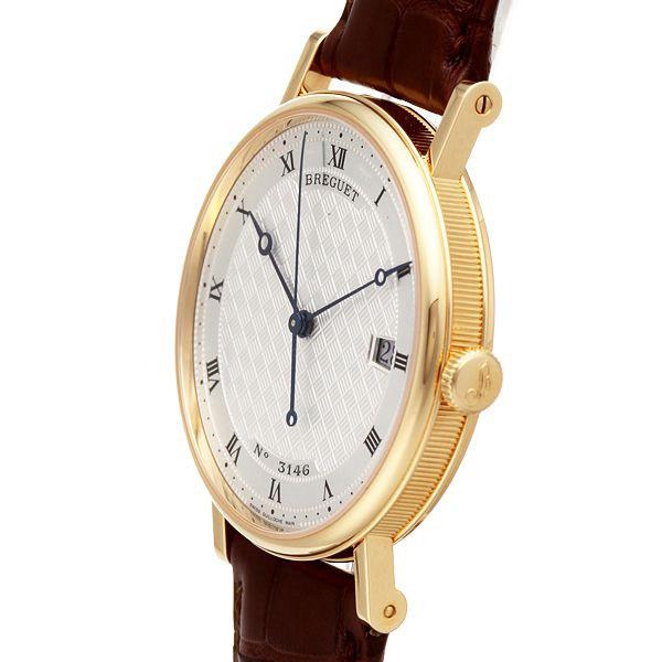 黄山手表回收