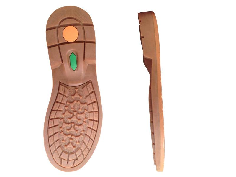 霞利鞋材公司供应优惠的XL鞋底批发