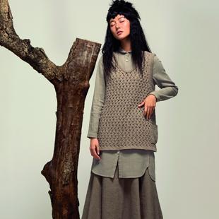 法国因为ZOLLE品牌女装 创业的最佳选择 诚邀加盟