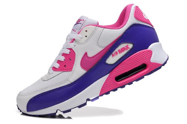 供应耐克运动鞋