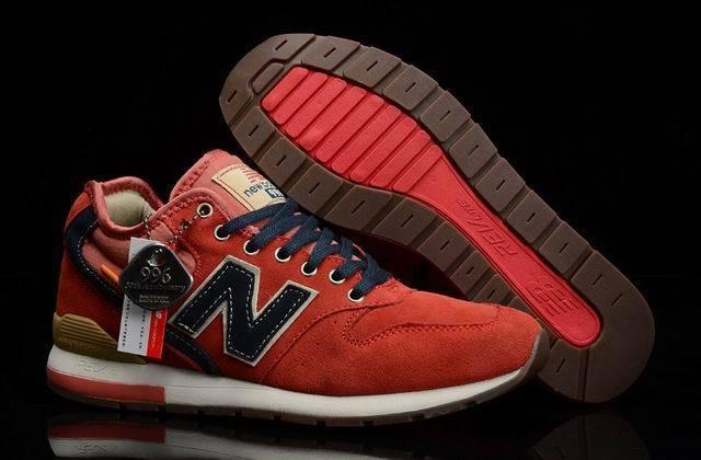 富腾达专业提供最有品质的精仿鞋