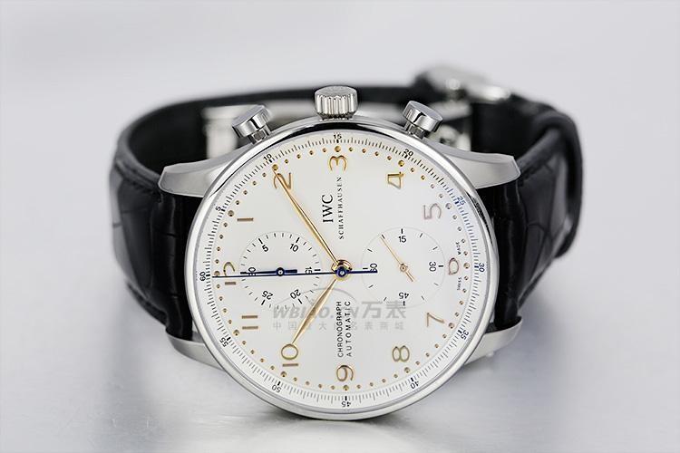 扬州万国手表回收
