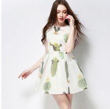 新款韩版连衣裙时尚风格上衣裙子批发