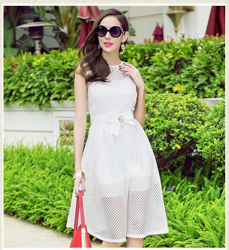 时尚典范---斯妲黛莎原创时尚女装诚邀加盟