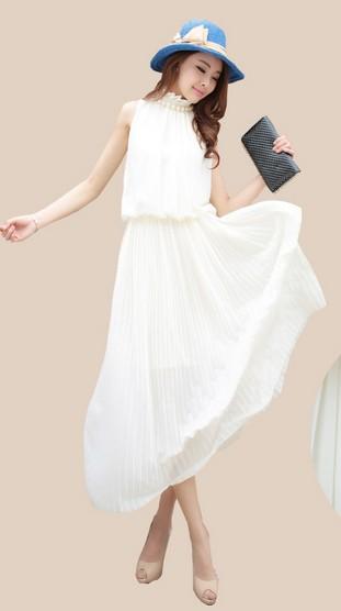 葫芦岛厂家直销时尚连衣裙批发