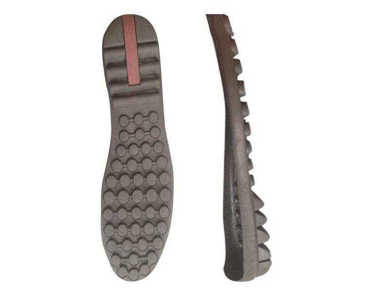 霞利鞋材公司供应优质XL鞋底