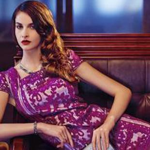 尚约2015夏季时尚简约、知性优雅款女装,诚邀您的加盟