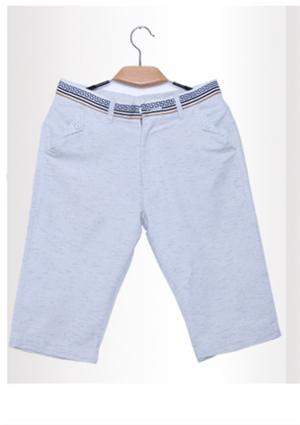 女裤男裤休闲裤短裤批发