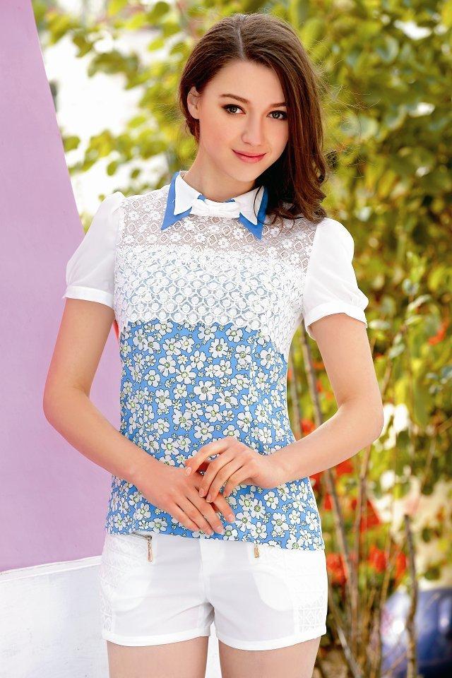 金蝶妮韩版女装,加盟中国好项目