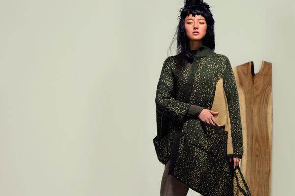 法国因为ZOLLE品牌女装让魅力绽放在每个角落,诚邀加盟