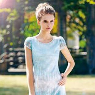 尚约-源于欧洲的SUNVIEW女装,2015诚邀加盟代理商