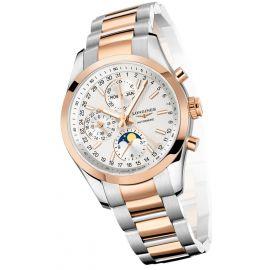 郑州收购手表