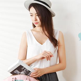 SUPIN速品女装521速品京东上线了,诚邀您的加盟