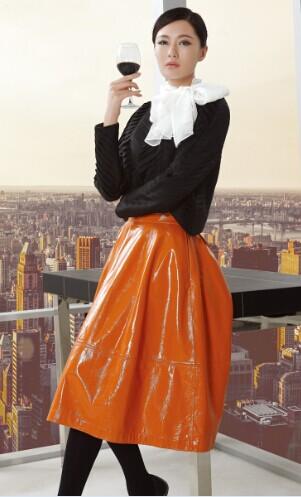 知性优雅,精工剪裁,新加坡品牌女装纽方NEWFOUND诚邀您的加入