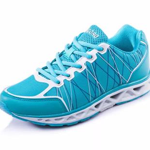 GORO捷路运动2015夏季新款男款透气轻便跑步鞋慢跑鞋55105501