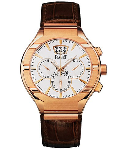 南通二手手表回收