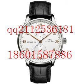 合肥手表回收