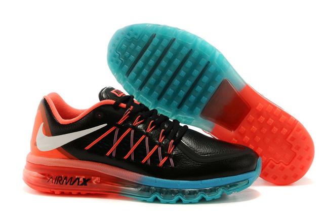 休闲鞋运动鞋批发
