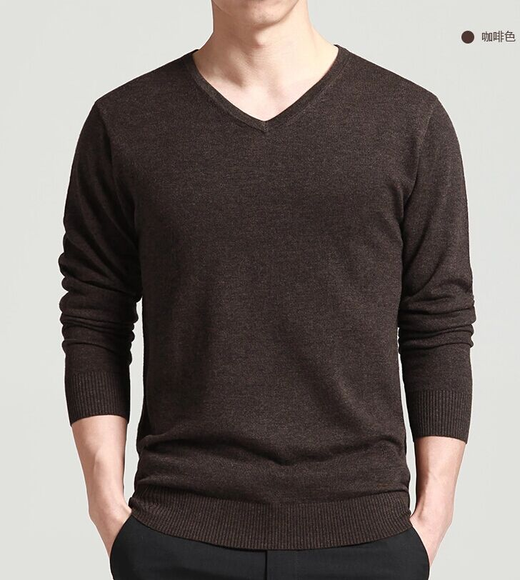 专注品牌毛衣毛衫加工批发