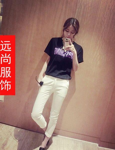 陕西咸阳厂家直销最便宜服装批发
