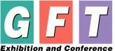 2015年泰国.东盟国际纺织及服装面辅料采购博览会