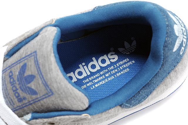 阿迪达斯板鞋厂家供应