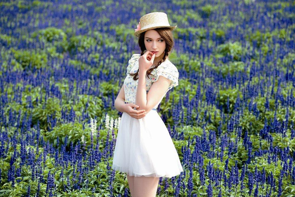 金蝶妮女装代理 时尚潮流的销量冠军