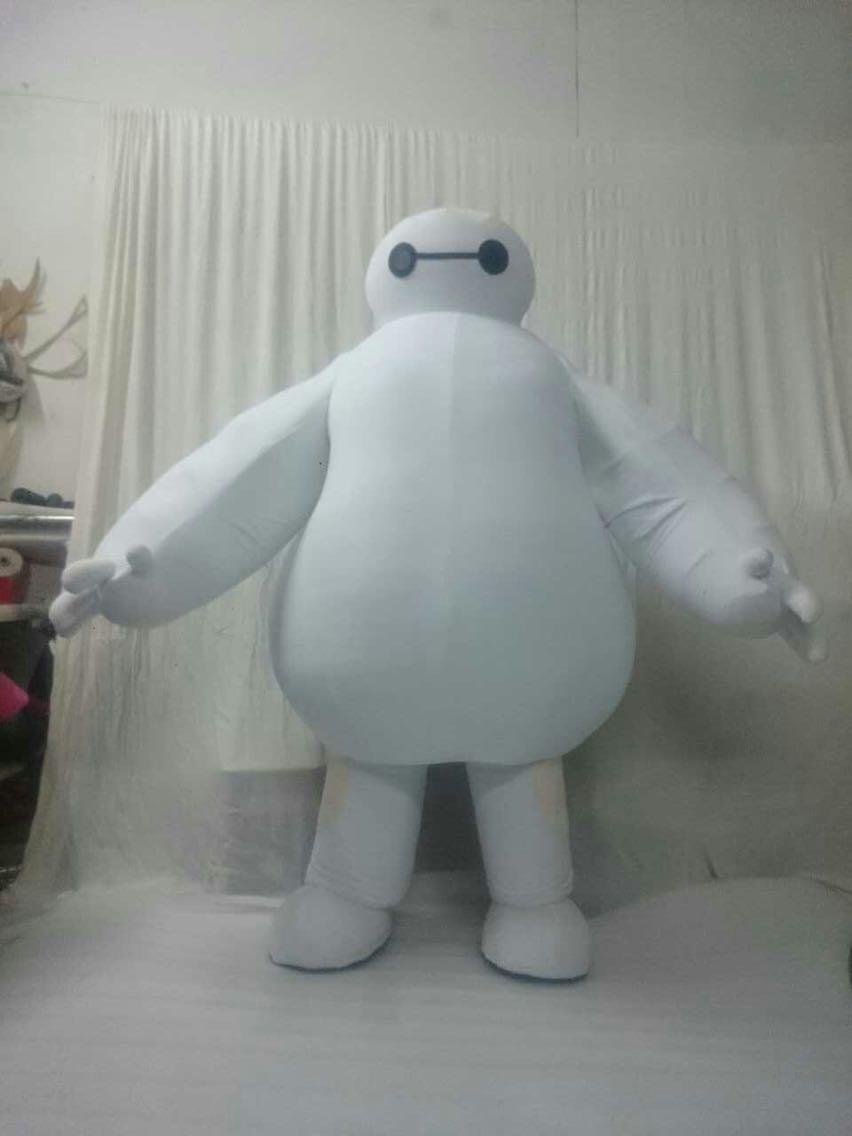 天津最新最全最大卡通人偶服装租赁