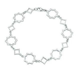 v6银饰加盟条件
