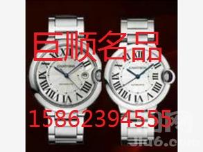 太仓手表回收