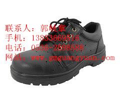 潍坊热卖高密绝缘模压鞋批发
