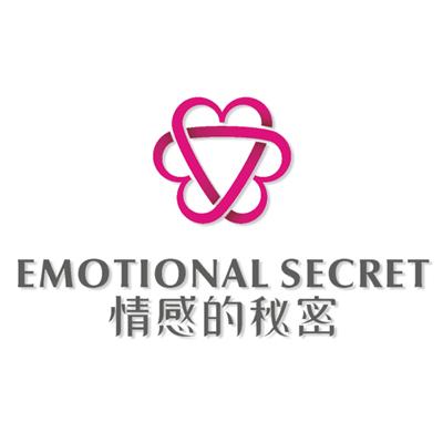 情感的秘密内衣连锁招加盟商