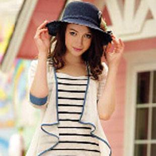 金蝶茜妮品牌女装时尚潮流的销量冠军诚邀合作加盟