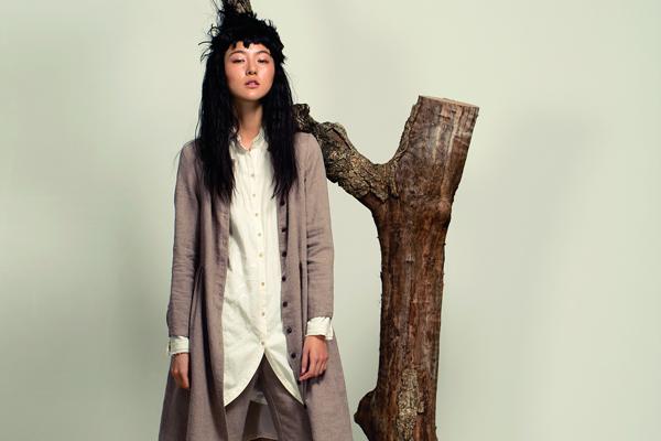 因为ZOLLE女装招商当今都市女性最青睐的时尚,诚邀加盟