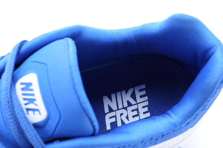 莆田报价合理的耐克运动鞋供应