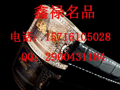 镇江昆仑手表回收