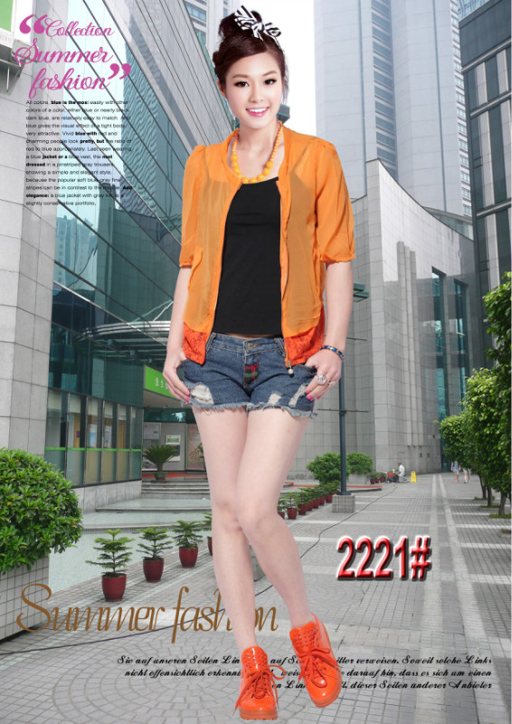 广州十三行女式小披肩大量批发