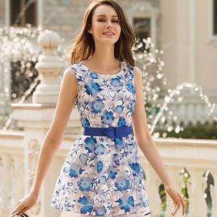 玛玮丝加盟:韩国时尚女装品牌招商加盟中
