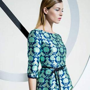 时尚品牌佛尼亚女装2015年招商加盟火热进行中