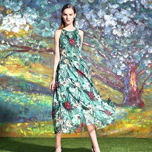 2015年伯妮斯茵女装品牌诚邀您的加盟