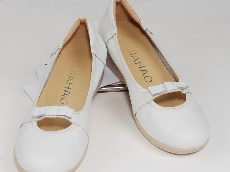 医用平板镂空鞋供应商 可信赖的医用平板镂空鞋经销商推荐