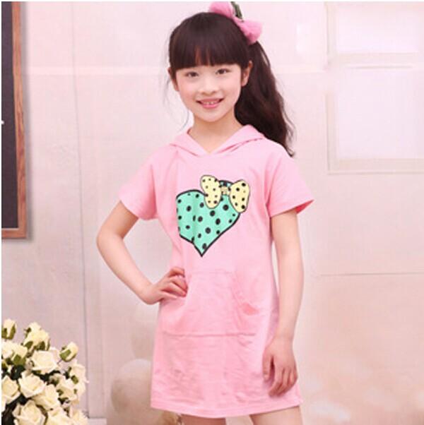 亮丽的韩版童装:在湖州怎么买最好的蹦蹦兔童装