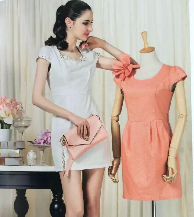 璧人苑品牌折扣女装引领时尚,您生意的好伙伴,诚邀加盟